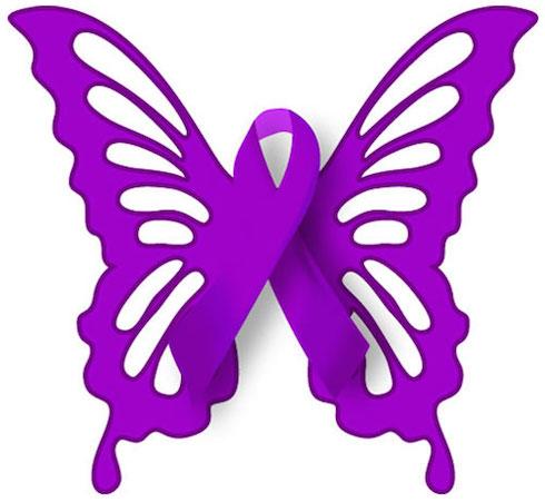 lupusbutterfly
