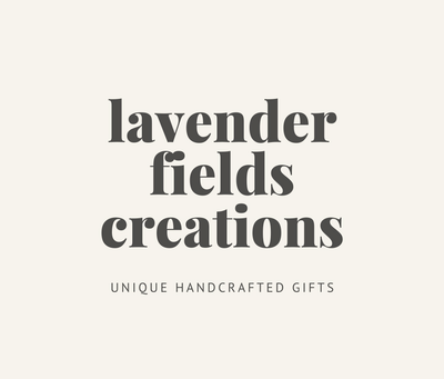 Lavender Fields Creations